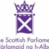 Renewed campaign to legalise assisted dying in Scotland.
