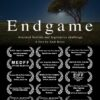 'Endgame' Documentary on Assisted Dying Available Online