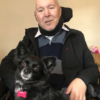High Court refuses permission for Paul Lamb's right-to-die case