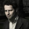 My Death, My Decision welcomes new patron, Adam Kay