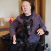 Court of Appeal refuses Paul Lamb the opportunity to challenge the law on assisted dying